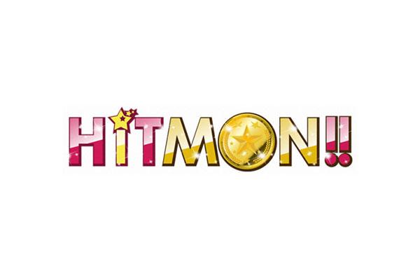 HITMON!!