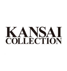 KANSAI COLLECTION